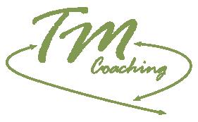 TM Coaching